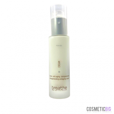 Crema Antirughe Biorigenerante Philosophy Cream » Breathe