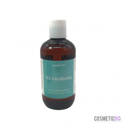 Shampoo Rinforzante e Fortificante (Revitalizing Shampoo) » Naturalmente