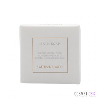 Saponetta agli Agrumi (Bath Soap)