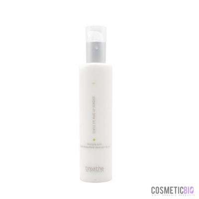 Struccante Occhi (Gentle Eye Make Up Remover)