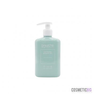 Shampoo Doccia Dopo Sole Rinfrescante » Breathe