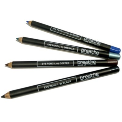Matita Occhi Breathe - Eye Pencil