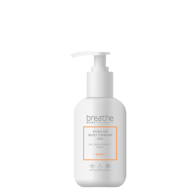 Gel Seno Rassodante » Breathe