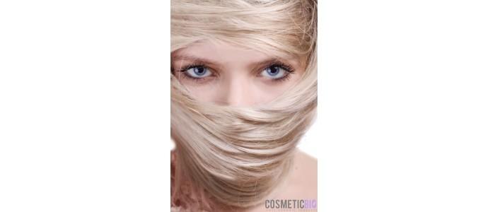 Covid-19 e anomalie legate ai capelli.